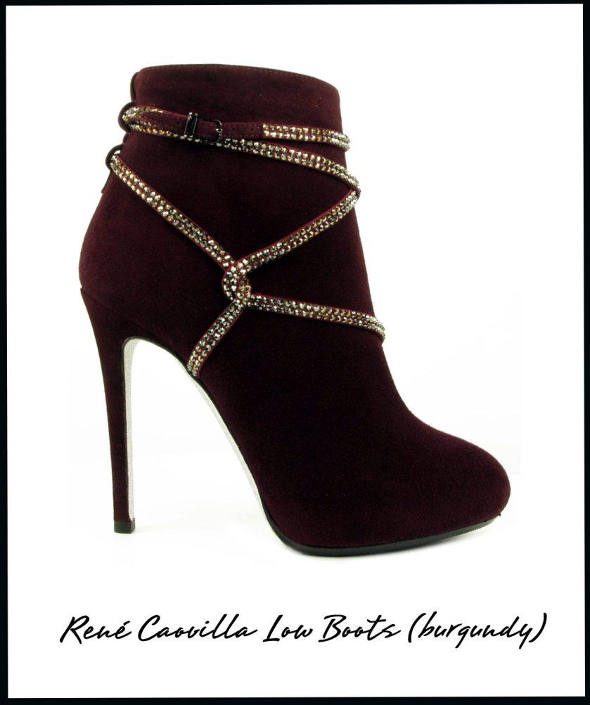 rene-caovilla-boots-burgundy.jpg