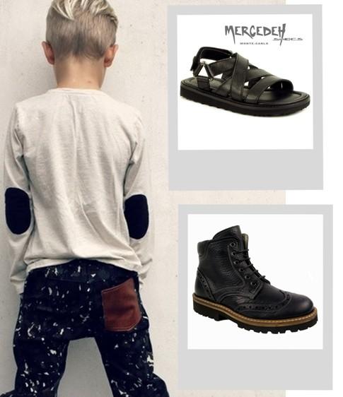 Nice Boy Shoes boys nice cool shoes