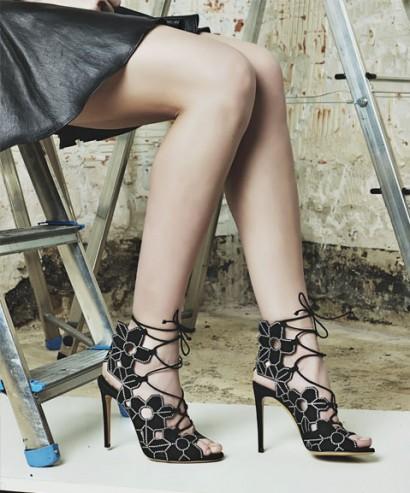 gambe casadei